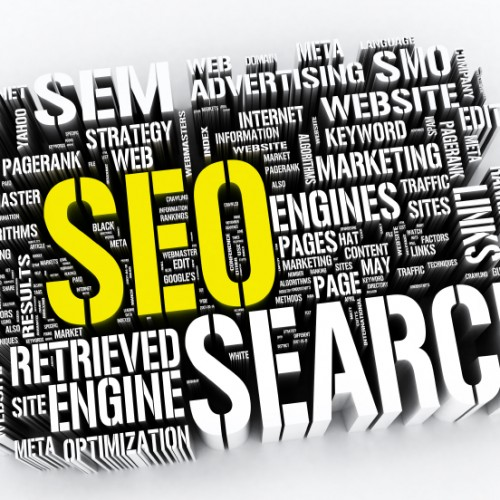 Na czym polega content marketing?