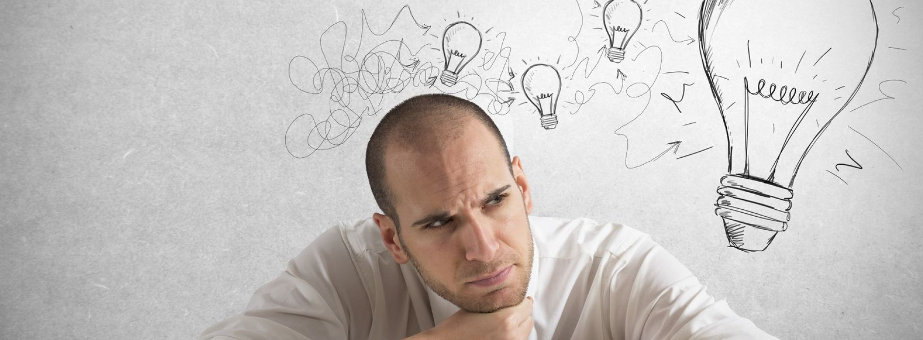 Czym jest marketing internetowy?