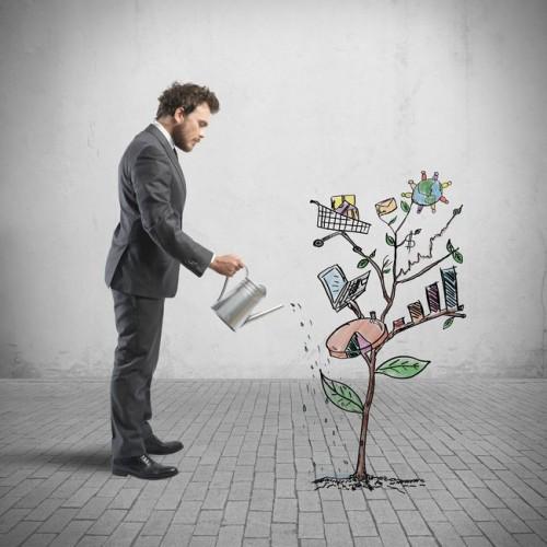 Jak zostać mistrzem sprzedaży?