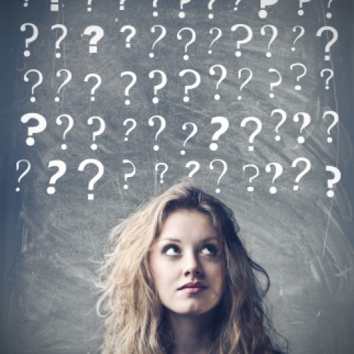 Czy warto inwestować w reklamę internetową?