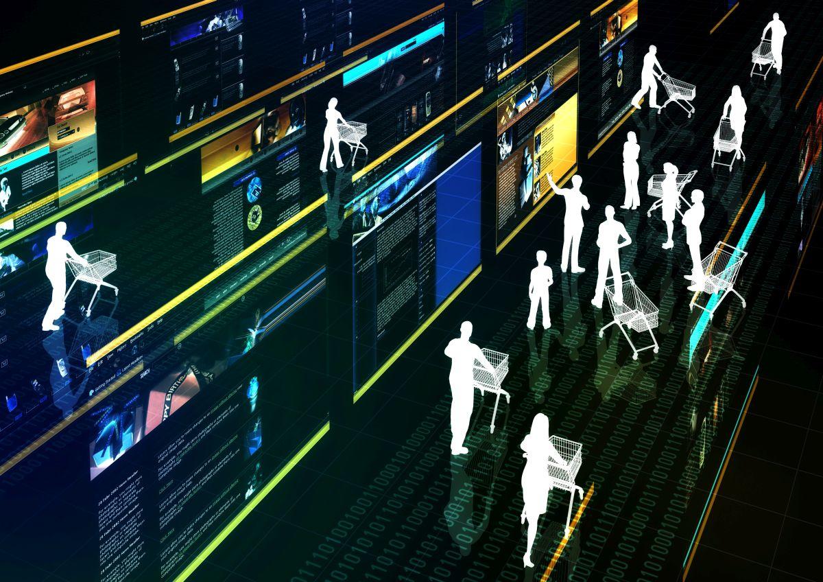 reklama-w-internecie-sieci