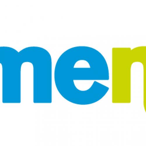 Jakie można kupić domeny internetowe?