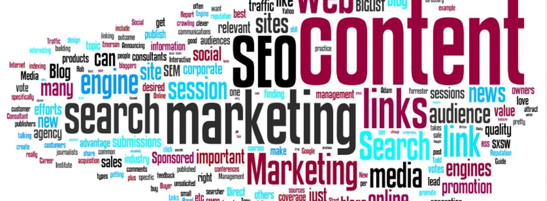 Z chaosu rodzi się Kampania. Platforma SocialOn dla firm stawiających na widoczność w sieci