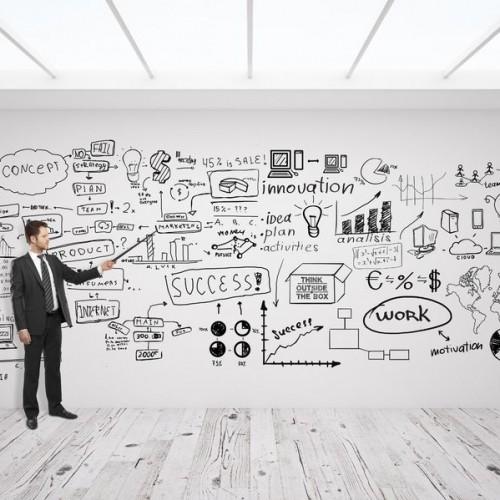 Pierwsza kampania reklamowa – jakie medium wybrać?