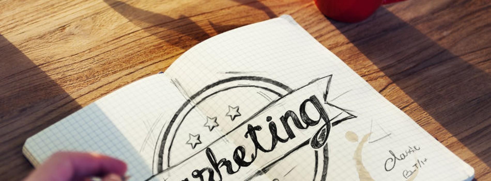Predictive Marketing – nie daj się zaskoczyć klientom