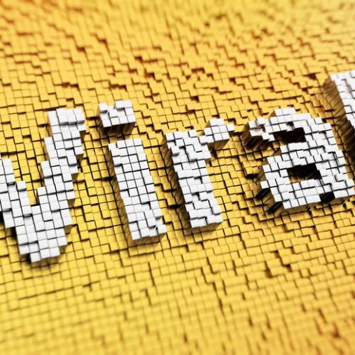 Jak odnieść sukces przy pomocy viral Video?
