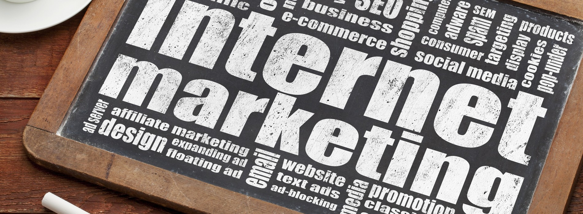 Reklama natywna – trend przyszłości?