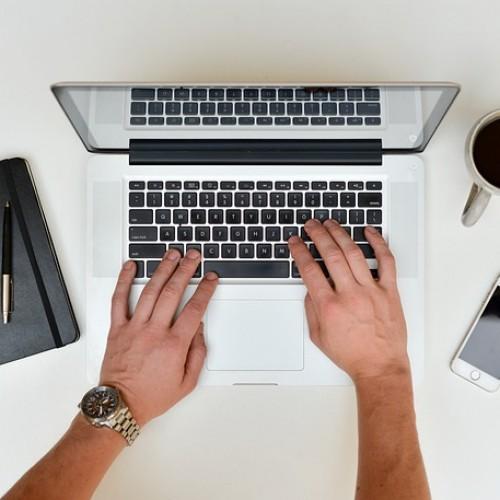 Jak zwrócić zakupiony towar do sklepu internetowego?