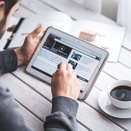 AdWords – skuteczny sposób na promocję, także małej firmy