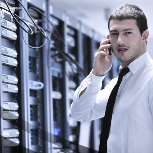 Systemy informatyczne w Twojej firmie – organizacja, optymalizacja i oszczędności