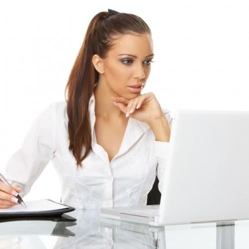 ETI Base Code – kodeks etyczny dla każdej organizacji!