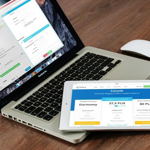 Optymalizacja on-site – najważniejsze elementy