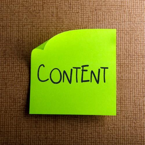 Content Marketing: najskuteczniejsze formaty w komunikacji z klientami