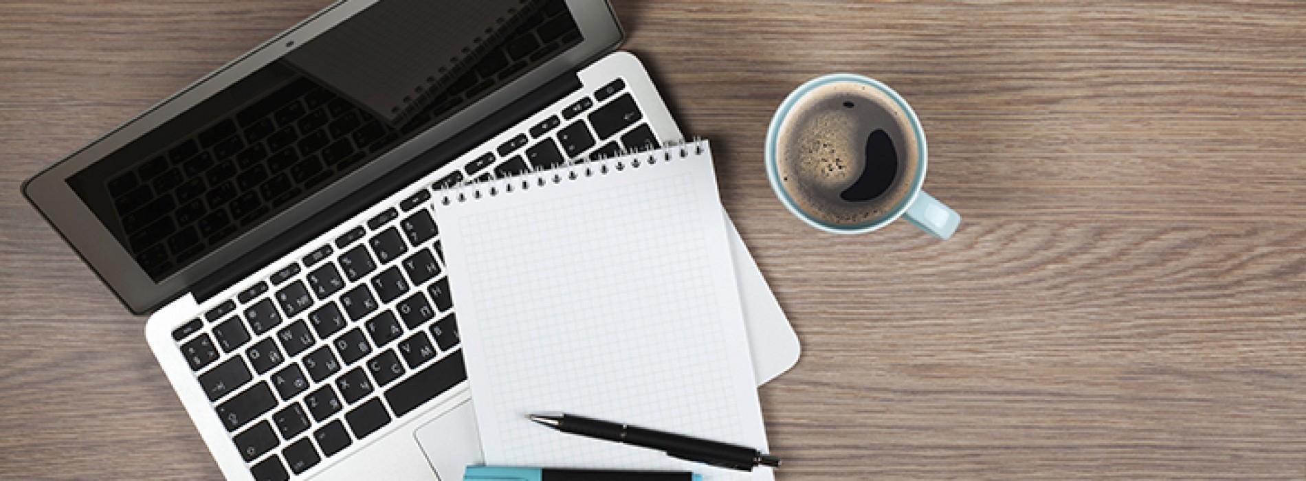 7 grzechów głównych w e-mail marketingu