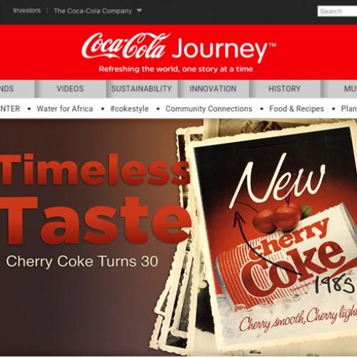 Blog korporacyjny w Content Marketingu – jak zwiększyć skuteczność oddziaływania