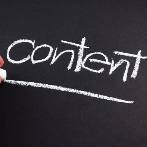 Content Marketing – jak wybrać skuteczną strategię?