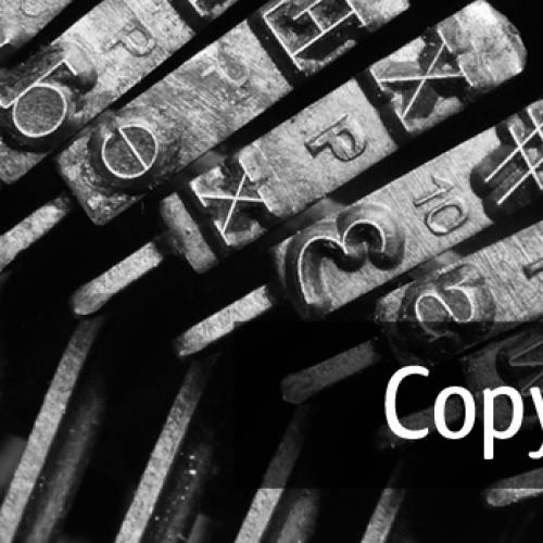 Copywriting w Internecie – sztuka czy tylko profesja?