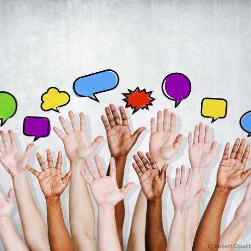 Crowdfunding  – skuteczny instrument marketingowy