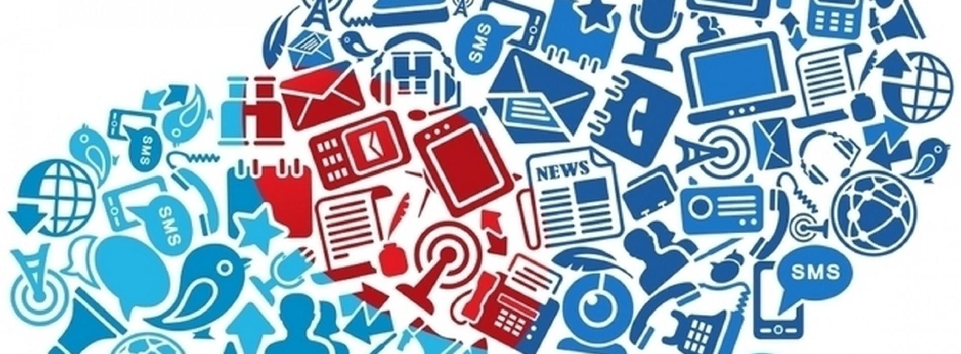 Crowdsourcing – firmy słuchają klientów