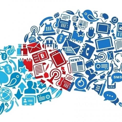 Content Marketing – skuteczne narzędzie w komunikacji z klientami
