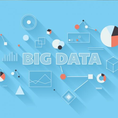Big Data w mobilnym marketingu
