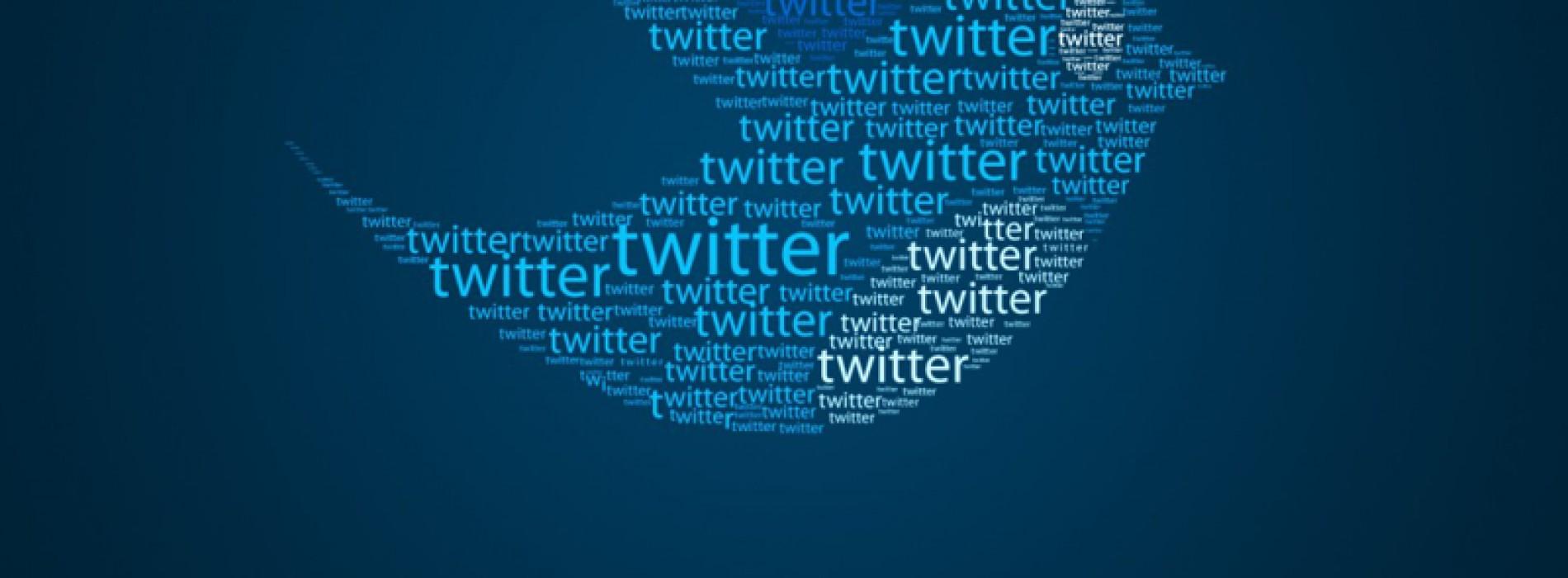 Własny indywidualny styl i właściwy ton wypowiedzi – to klucz do sukcesu w Social Media
