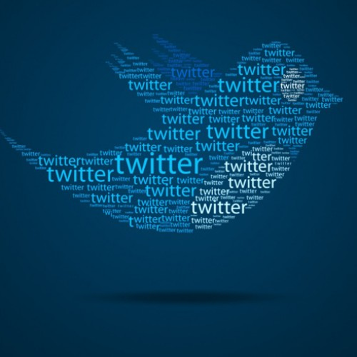 Twitter – 7 grzechów głównych w komunikacji marketingowej