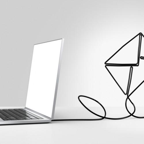 E-mail marketing – kilka praktycznych porad