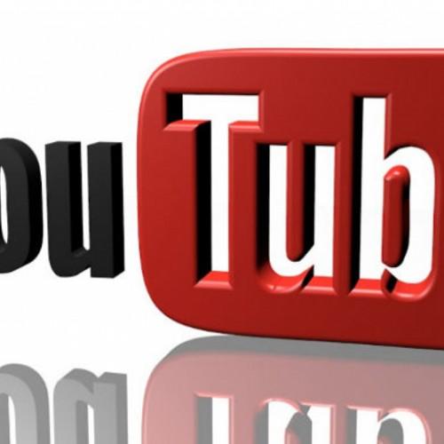Jak odnieść sukces w Video Marketingu – kilka praktycznych wskazówek