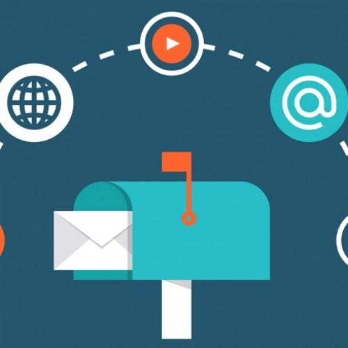 Neswletter Marketing – jak zdobyć cennych subskrybentów