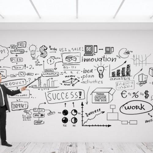 Infografika – hit w internetowej komunikacji marketingowej