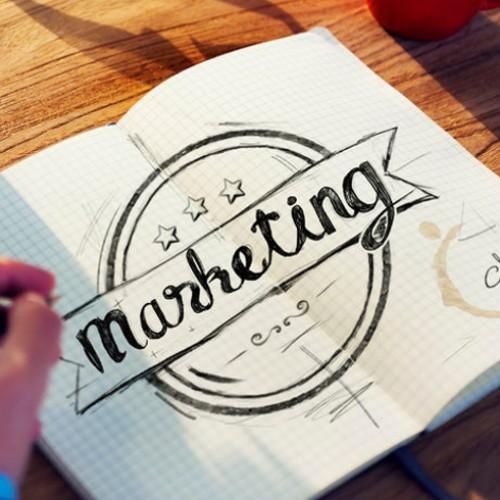 Content Marketing – skuteczność musi kosztować
