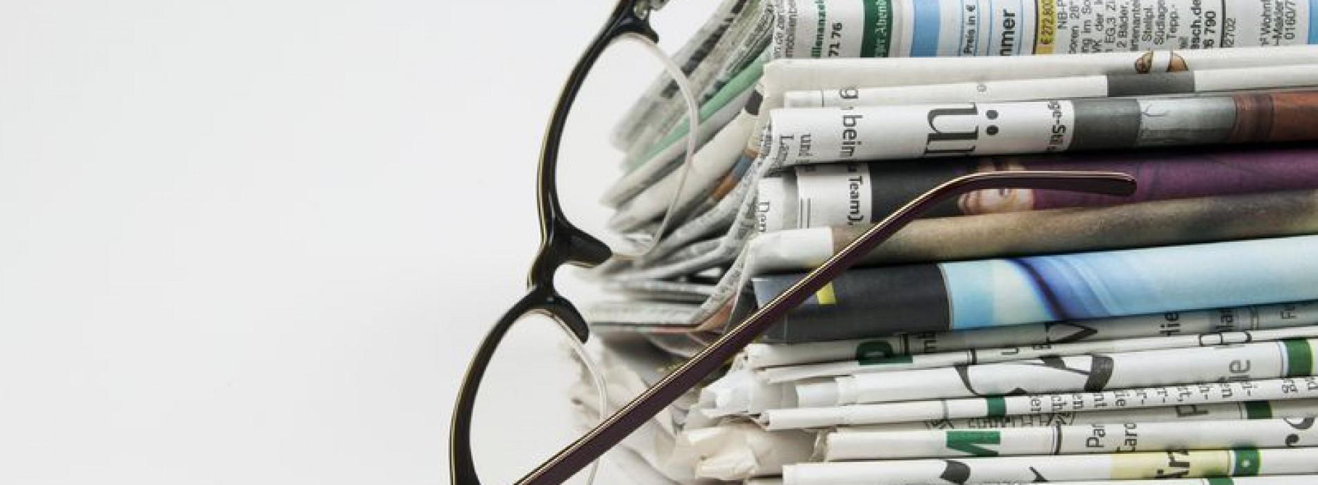 Content Marketing a dziennikarstwo