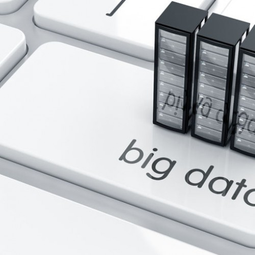 Big Data – marketing doskonały