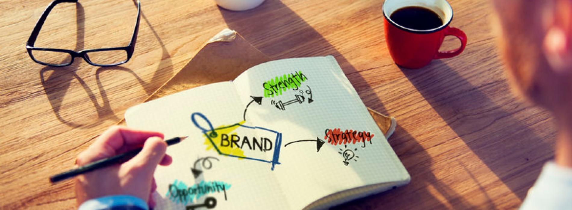 Jak tworzyć skuteczne artykuły sponsorowane?