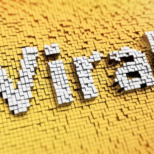 Viral Video – jak zyskać popularność w sieci
