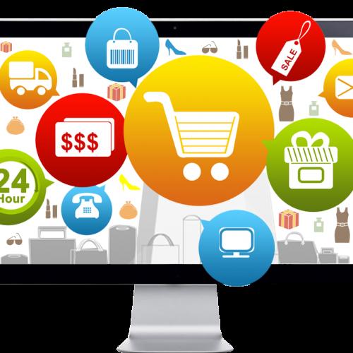 E-commerce: Jak zaplanować skuteczną kampanię reklamową?