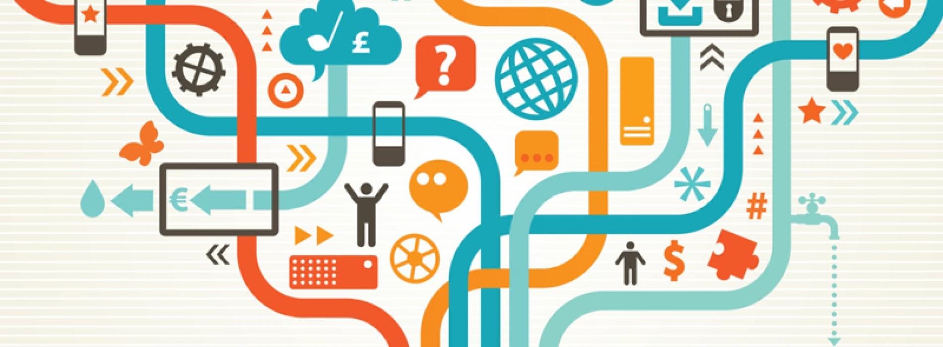 Obrazkowa komunikacja marketingowa – zdjęcia podbijają Internet