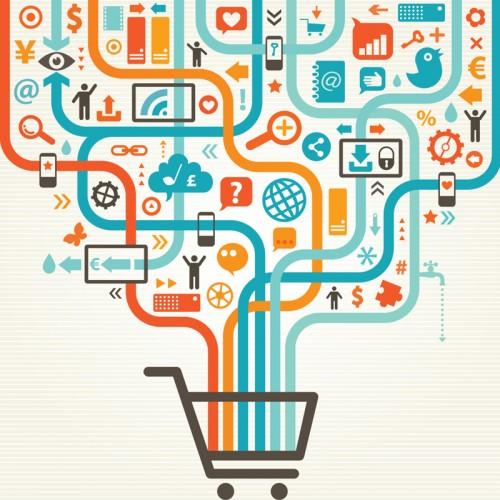 Content Marketing w e-commerce: kilka praktycznych wskazówek