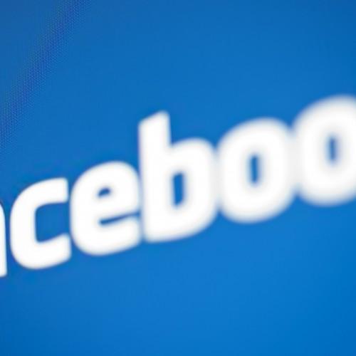 Facebook – dlaczego warto i jak angażować użytkowników we wspólne działania