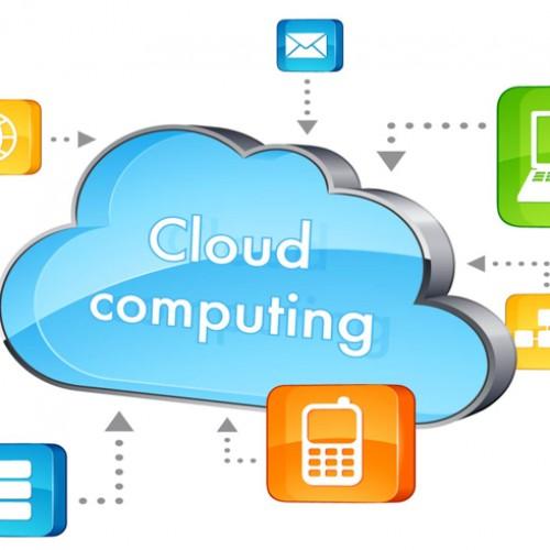 """Świat XXI wieku – firma w """"chmurze"""""""