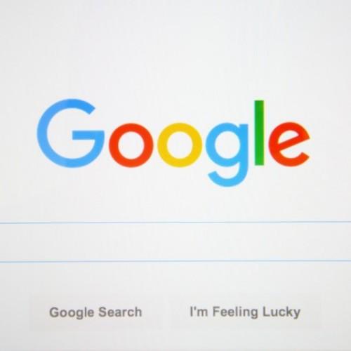 Jak z Google podbić świat – kilka strategicznych wskazówek SEO
