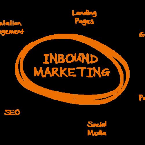 Inbound Marketing – strategia sukcesu w branży e-commerce. Kilka praktycznych porad