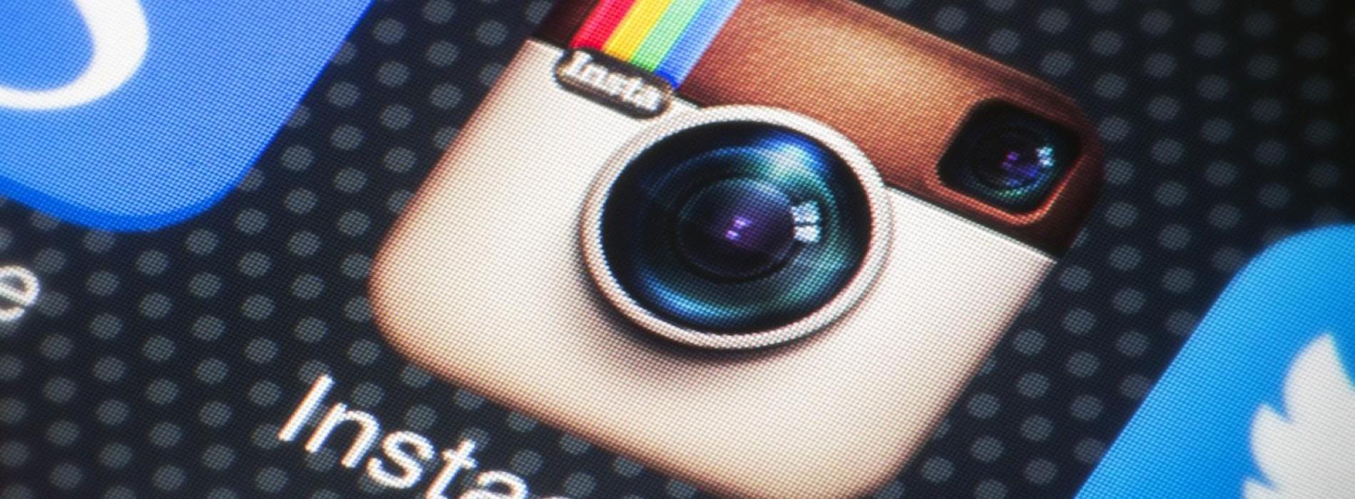 Instagram – skuteczne formaty reklamowe