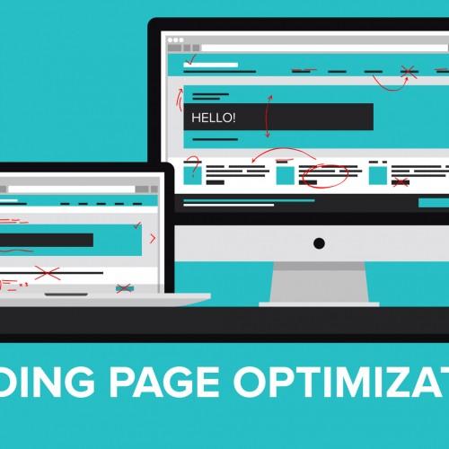 Landing page – skuteczny sposób, nie tylko na zdobycie nowych klientów