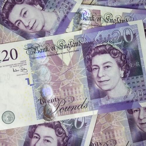 Poznaj jedną z ulubionych walut Polaków