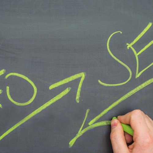 5 głównych elementów skutecznej strategii SEO