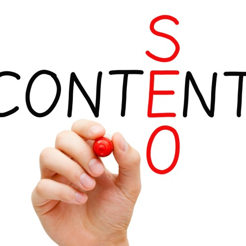 Content Marketing – najskuteczniejsza strategia SEO
