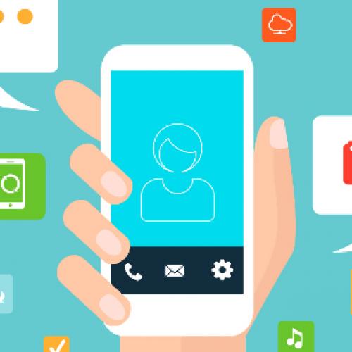 SEO w mobilnym marketingu – potrzeby internautów w centrum uwagi