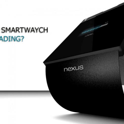 Smartwatch – nowy instrument w komunikacji marketingowej?